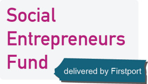 Social Entrepreneurs Fund