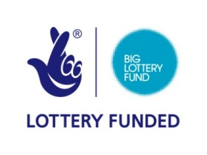The Lottery - Big Lottery Fund